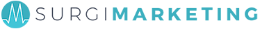 Surgi Marketing Logo