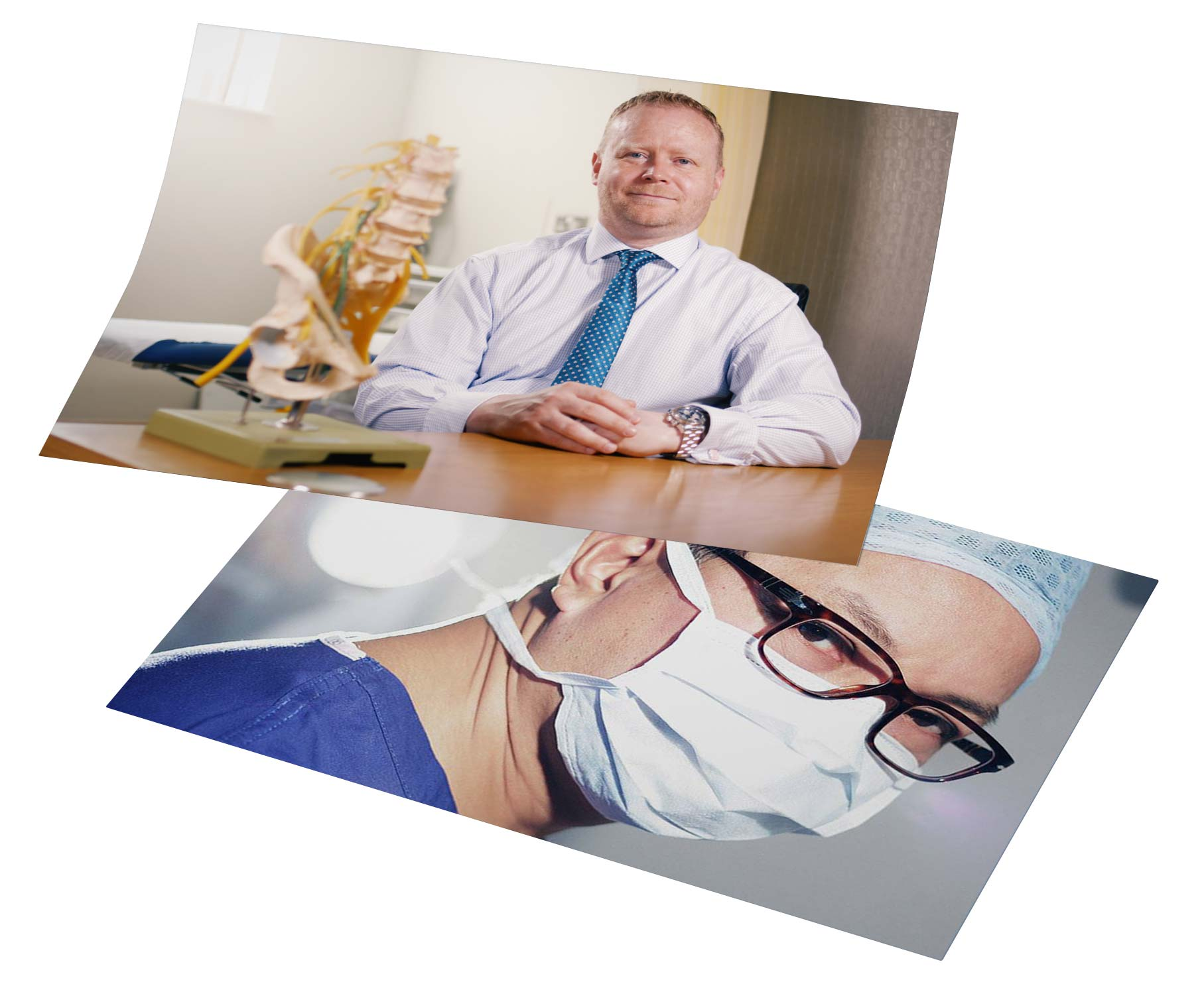 Photography for Surgeons